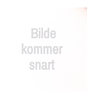 Rød Wiener / Frankfurter krydderblanding