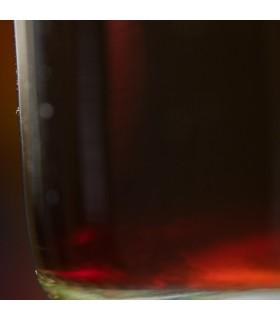 Røyksyre/Røykolje ca, 50ml på sprayflaske