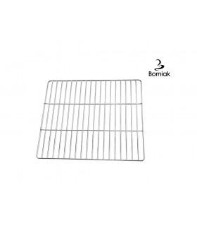 Hylle / Rist for Borniak UW-150