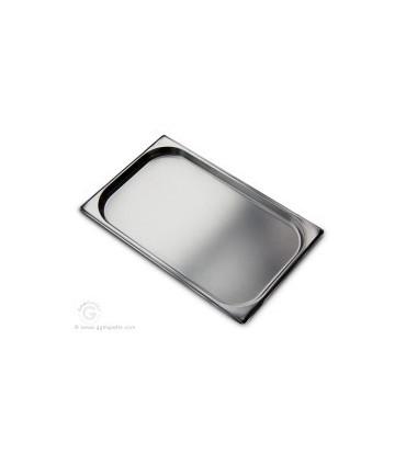 GN beholder/bakk 1/1 10mm