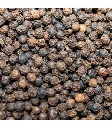 Pepper sort Hel
